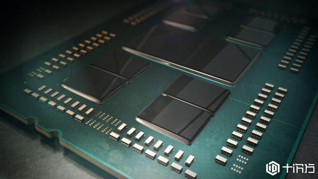 AIDA64应用新处理器下半年将首次亮相,核心和性能成为最大亮点 ...