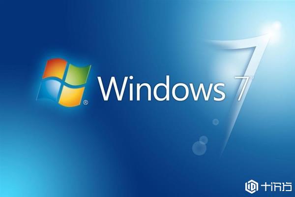 映泰的31款AMD/Intel新主板继续支持Windows 7
