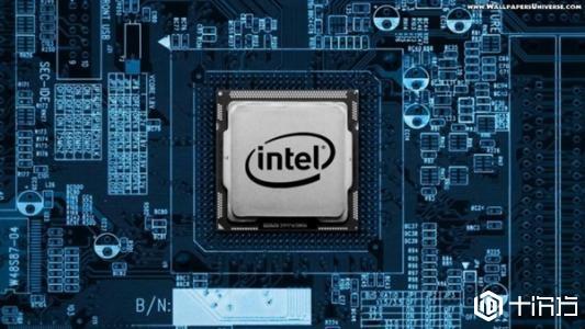 27张图片告诉你,intel芯片就是这样生产出来的!
