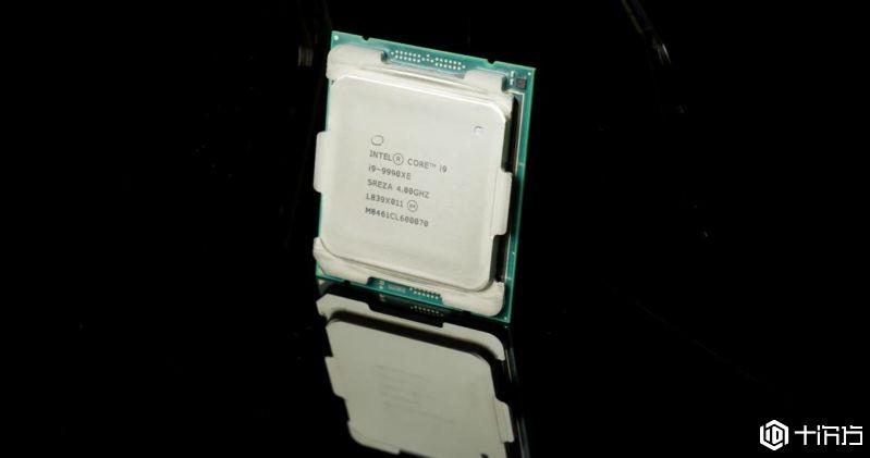 14核/5GHz/255W极品 Intel i9-9990XE零售上架