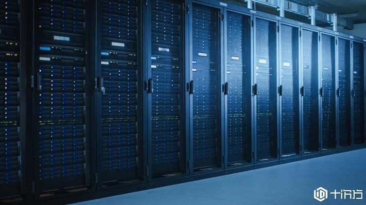 """5G技术,将大大刺激全球服务器出货量提升,2020年达到""""峰值"""""""