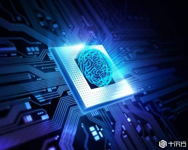 英特尔承认CPU短缺将持续到2019年第三季度 部分厂商直接倒戈