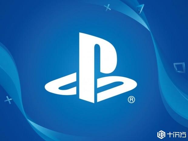 索尼与AMD共同推出支持Zen 2 CPU和Navi GPU架构的下一代Playstation