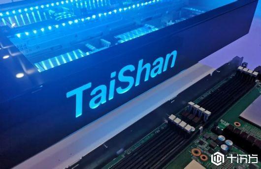 弯道超车,华为鲲鹏920芯片正式推出,从此摆脱对美国芯片的依赖! ...