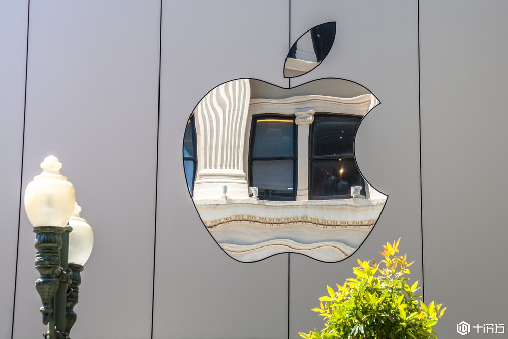 抢人为上,在和高通和解之前,苹果挖走了英特尔的5G顶级开发者
