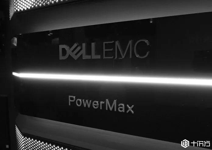 对比出真知!地球上最快的全闪存阵列PowerMax遭啪啪打脸