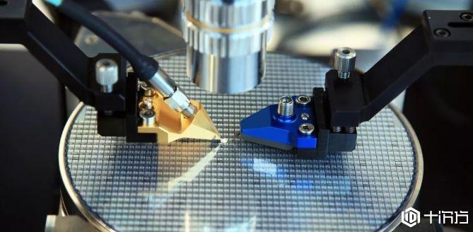 台积电5纳米制程明年第1季量产 仍会是全世界最先进的技术