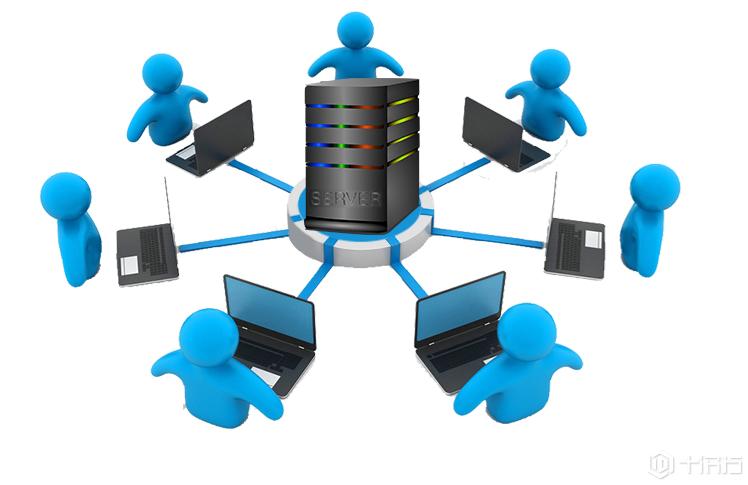 企业如何选择服务器?需要考虑哪些因素?