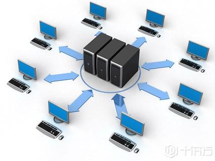 <a href='https://www.10cifang.com/'>服务器租用</a>和购买相比哪个更划算?