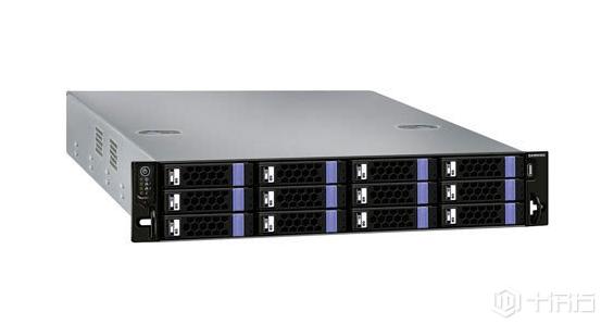 曙光I620-G20服务器租用价格是多少?