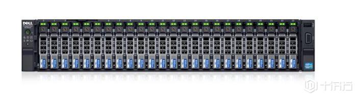 戴尔DELL PowerEdge R730xd服务器租用价格是多少?