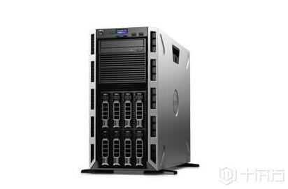 机架式服务器和塔式服务器有什么区别?