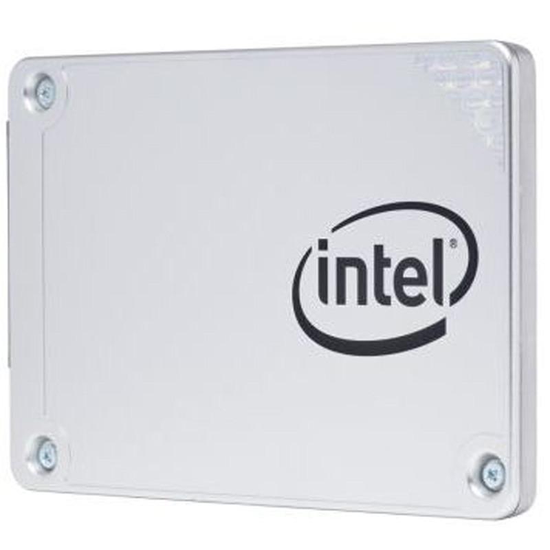 英特尔 540S 固态硬盘 240GB  SSDSC2KW240H6X1