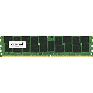 海力士 CT16G4RFS4266 16 GB DDR4 2666  内存