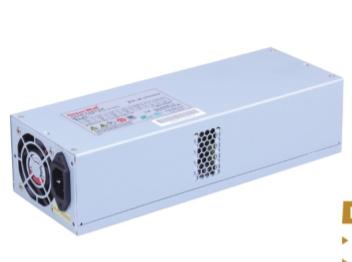 其他 GW-EPS2U350 2U单电服务器电源