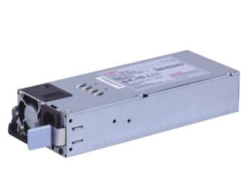 其他 GW-CRPS550 冗余电源