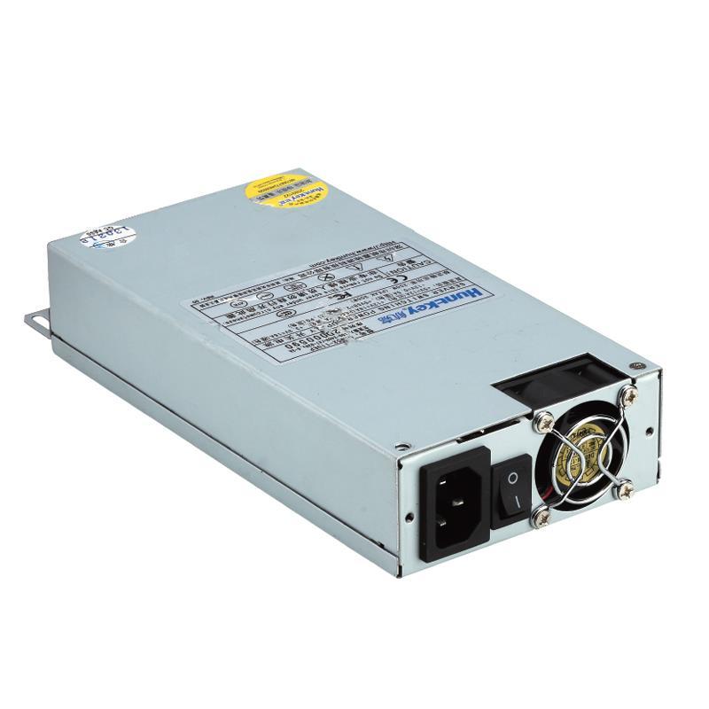 其他 HK353-11UEP 服务器电源