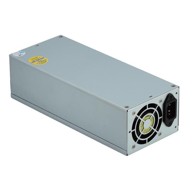 HK600-12UEP 服务器电源