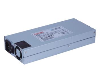 GW-EPS1U600 1U单电服务器电源