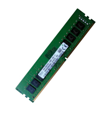 海力士服务器内存DDR4-2666外频 16GB全新原厂