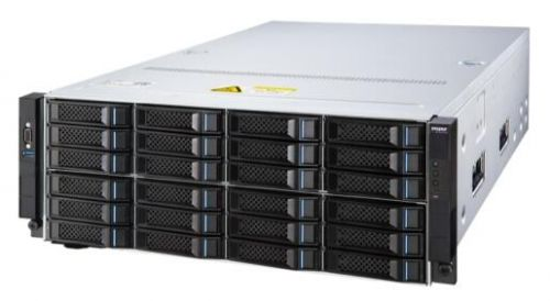 浪潮 SA5112M4 Intel E5-2620V3*2 希捷-600G-10*8 SK-16G-2133P-PC4*8